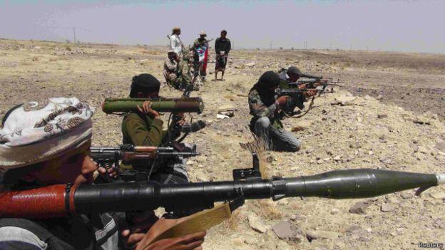 150308005855_yemen_houthi_troops_640x360_reuters