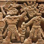 معرض في ألمانيا ينقل فنون حضارة المايا إلى أوروبا