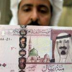 ربط صرف الرواتب بـ«الأبراج الشمسية» يشعل «تويتر» في السعودية