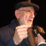 وفاة الفنان العراقي يوسف العاني عن 89 عاما بعد صراع مع المرض
