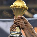هل تؤجَّل كأس أمم أفريقيا للقدم 2021 بسبب كورونا؟