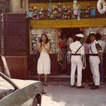 صور| «نوستالجيا».. شوارع القاهرة في الزمن الجميل