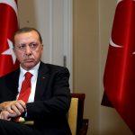 اللجنة العليا للانتخابات في تركيا تنظر طلبات إلغاء الاستفتاء