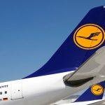 هبوط طائرة للوفتهانزا اضطراريا في كندا بسبب دخان في قمرة القيادة