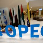 السعودية: الاتفاق على خفض الإنتاج في اجتماع «أوبك» ممكن