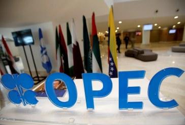 أمين عام أوبك يتوقع تراجع مخزونات النفط بحلول الربع الثاني من العام