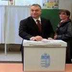 المفوضية الأوروبية: حكومة المجر معنية بالتعامل مع نتائج الاستفتاء بشأن توزيع المهاجرين