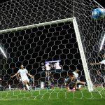 هدف قاتل يهدي اليابان الفوز على العراق بتصفيات كأس العالم