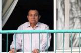 بعد عودته إلى منزله.. «الغد» يرصد أبرز محطات مبارك في المحاكم المصرية