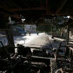9 قتلى من المعارضة السورية باشتباكات على الحدود التركية