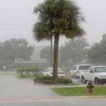 توقعات بتحول العاصفة جونزالو إلى إعصار اليوم