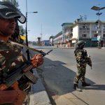 مقتل باكستاني وإصابة 12 في إطلاق بنيران هندية