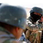 فيديو| خبير عسكري: «داعش» كان يخطط لإحراق حقل نفطي للتشويش على الطيران