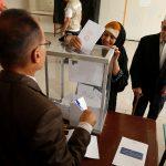 شبكة مراسلي «الغد» تكشف أجواء الساعات الأولى من الانتخابات المغربية