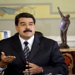 البرلمان الفنزويلي يتهم الرئيس بتنفيذ «انقلاب على الديمقراطية»