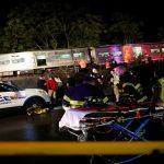 شرطي أمريكي يقتل مسنة حاولت ضربه بعصا بيسبول