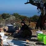 منظمة إغاثية: اللاجئون يواجهون ظروفا مروعة في اليونان