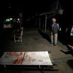 تنظيم «داعش» يعلن مسؤوليته عن هجوم على مزار شيعي بأفغانستان