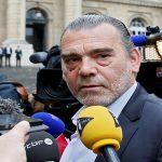محاميا صلاح عبد السلام يتخليان عن الدفاع عنه في اعتداءات باريس