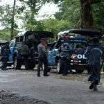 ردة فعل عنيفة.. 26 قتيلا في ميانمار ردا على استهداف قوات الأمن