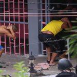 الشرطة الفلبينية: قتلى الحرب على المخدرات أقل من 2300