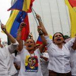 إرجاء انتخابات حكام المناطق في فنزويلا إلى العام المقبل