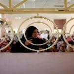 مصر تفتح معبر رفح ستة أيام لدخول الحالات الإنسانية