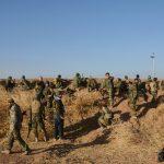 واشنطن تريد كسب معركة الموصل إثر إخفاقاتها في سوريا