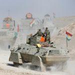 «داعش» سيقاوم.. معركة تحرير الموصل قد تمتد لشهرين