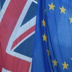 الحزب الوطني الاسكتلندي يتعهد بدفع أي تكاليف يتحملها الأوروبيون بعد بريكست