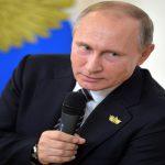روسيا تفتتح كاتدرائية أرثوذكسية في باريس بغياب بوتين