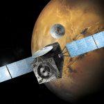 منغوليا تدخل نادي الأقمار الصناعية