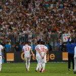 الزمالك يواصل تقدمه في كأس مصر بعد الفوز على الإنتاج الحربي