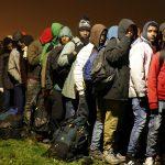 ألمانيا وفرنسا تتعهدان بتحسين اندماج المهاجرين الجدد