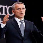 أمين «الناتو»: ترامب ملتزم تجاه الحلف لكنه كان «فظا» في مسألة الإنفاق