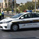 شلل تام بالمدن والقرى الاسرائيلية في «يوم كيبور»