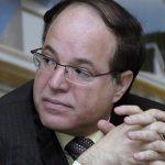 الروائي المصري ناصر عراق يحصد جائزة كتارا 2016