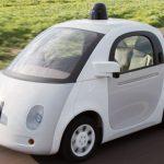 سيارات جوجل ذاتية القيادة تتقدم بثبات بعد اجتياز ملايين الكيلومترات