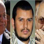 اليمن: الخيارات السلمية غير مجدية.. والحسم العسكري يدق الأبواب