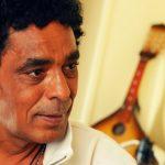 أزمة بين ورثة رائد الفن النوبي ومحمد منير