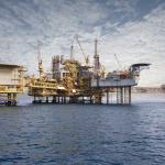 قطر تؤجل بدء تشغيل مشروع غاز برزان بعد تسرب بأحد الخطوط