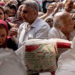 أزمة السكر.. من «كـــدَّر» حياة المصريين؟