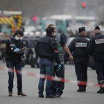 بلجيكا توجه الاتهام لدبلوماسي إيراني بالتخطيط لهجوم بقنبلة