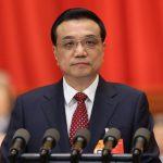 رئيس وزراء الصين: الاقتصاد يتحسن ومخاطر الدين تحت السيطرة