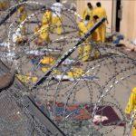دراسة بريطانية: السجون الأوروبية «أرض خصبة» للإرهابيين