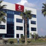 «فودافون مصر»: سددنا 1.5 مليار جنيه من قيمة رخصة الجيل الرابع للمحمول
