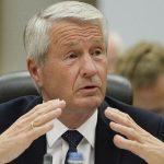 الأمين العام لمجلس أوروبا: على تركيا ضمان سيادة القانون