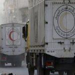معركة كلامية بين روسيا وبريطانيا بسبب سوريا