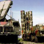 وكالة: روسيا استكملت إرسال أنظمة الدفاع الصاروخية إس-300 لإيران