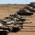 العراق يطلب جلسة طارئة لمجلس الأمن بسبب تركيا